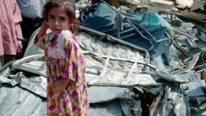 Gewalt gefährdet Wahltermin in Irak
