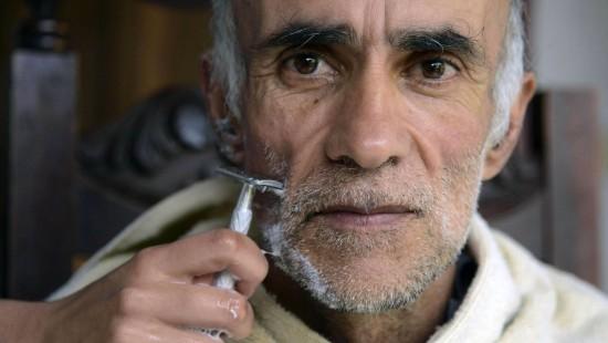 Der Alzheimer-Fluch in Kolumbien