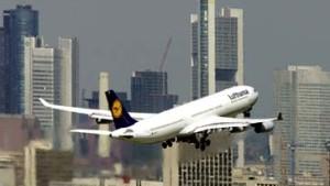 Weniger Wohngebiete wegen Flughafenausbau