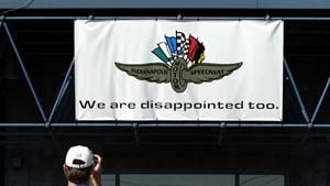 Zuschauer klagen - FIA verschickt Anklageschriften