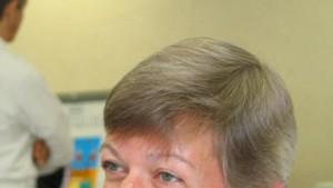 Regierung schafft Stelle für frühere CDU-Abgeordnete
