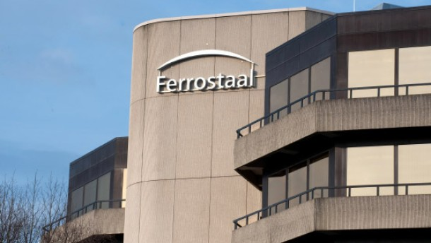 Schmiergeldaffäre kostet Ferrostaal 140 Millionen Euro