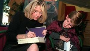 Der sechste Harry Potter ist schon ein Bestseller