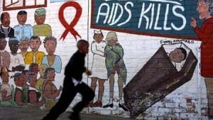 Der Schlüssel zu harmlosen Aidsviren?
