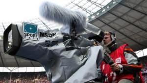 Leo Kirch will die Bundesliga-Fernsehrechte