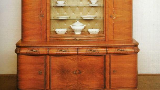ortsmarke gelsenkirchener geschmacksverirrung wohnen faz. Black Bedroom Furniture Sets. Home Design Ideas
