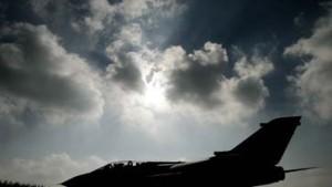 Bundeswehrsoldat verweigert Mitwirkung am Tornado-Einsatz