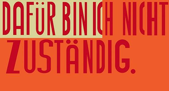 Bilderstrecke Zu Burospruche Floskelparade Auf Dem Flur Bild 27