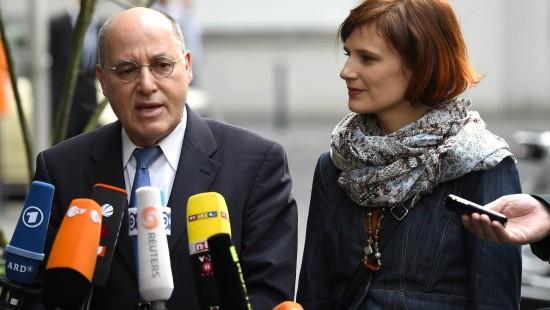 """Kipping: """"Tsipras handelt zutiefst verantwortungsvoll"""""""