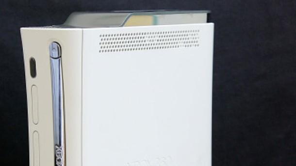 Microsoft senkt Preise für Xbox