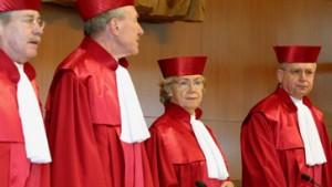Kündigung wegen Kopftuchs rechtswidrig