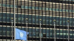16 UN-Mitarbeiter durch Erdbeben getötet