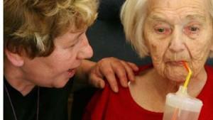Mehr Zeit für die Pflege Angehöriger wollen alle