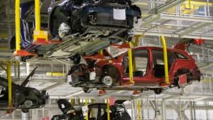 Opel-Arbeiter gründen Aktiengesellschaft
