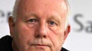 Vorstand der Sachsen LB informierte zu spät