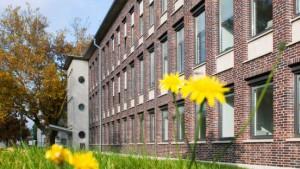 Stadtwerke-Streit bringt Koalition zum Wackeln