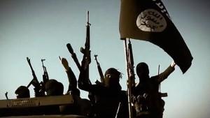 Nutzt der IS einen Neonazi-Internetdienst?