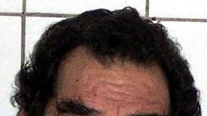 Saddam bricht sein Schweigen