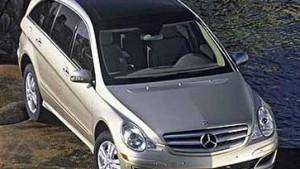 Bringt Zetsche die Daimler-Aktie auf Touren?