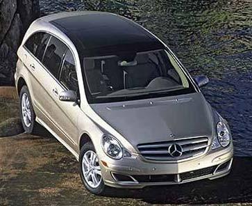 automobilbranche bringt zetsche die daimler aktie auf touren finanzen faz. Black Bedroom Furniture Sets. Home Design Ideas