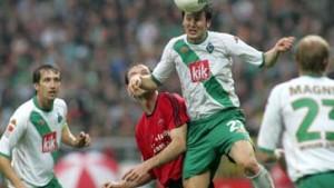 Werder mit alter Stärke