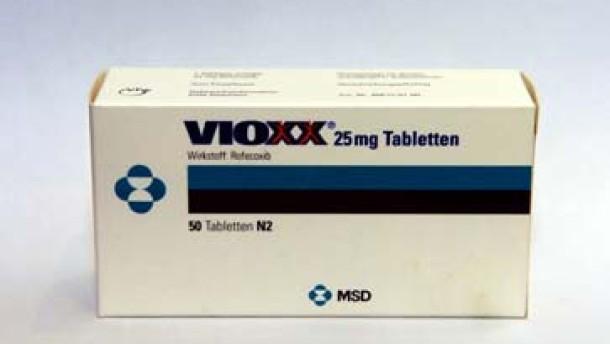 Vioxx Viagra Altace