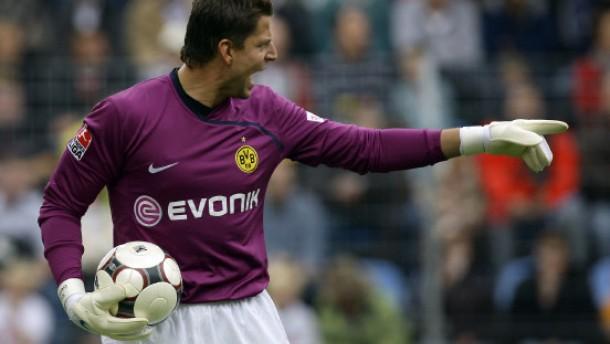 Das nächste Dortmunder Debakel