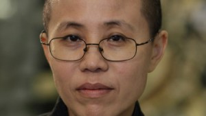 Kritik an Pekings Reaktionen
