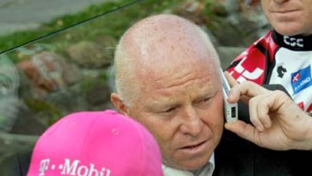 ARD hat auch Ullrichs Berater Pevenage bezahlt