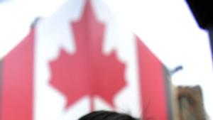 Mehr Kanada wagen