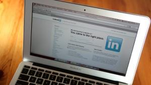 LinkedIn startet Börsengang