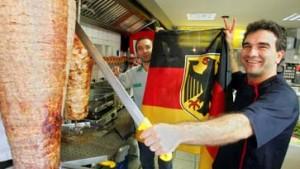 Fenerbahce Deutschland