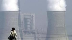 Ein neuer Aktionsplan soll die Erderwärmung drosseln