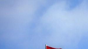 SPD streitet über Reformkurs