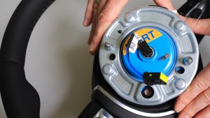 Airbag-Hersteller Takata droht Strafe von 200 Millionen Dollar