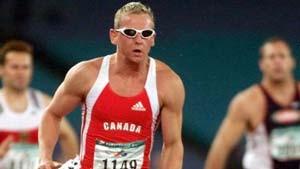 Olympia der Behinderten beginnt mit einem Dopingskandal
