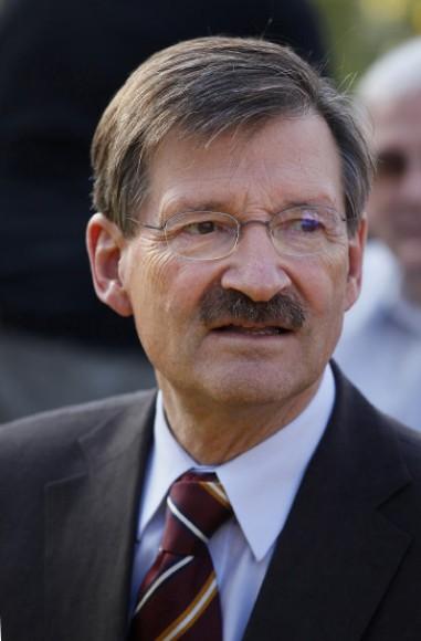 <b>Hermann-Otto</b> Solms - hermann-otto-solms
