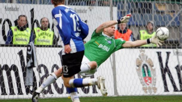 Bielefeld kann doch noch gewinnen