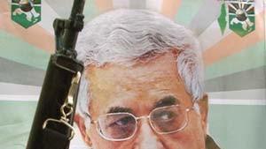 Die Wahl macht Fatah Angst