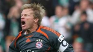 Magath macht Druck: Bayern wollen wieder ins Finale