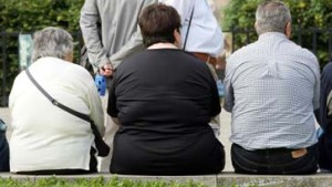 Kalorien treiben den Krebs an