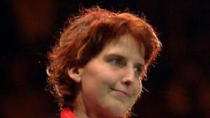 """""""Das IOC kommt nicht ohne Gesichtsverlust raus"""""""