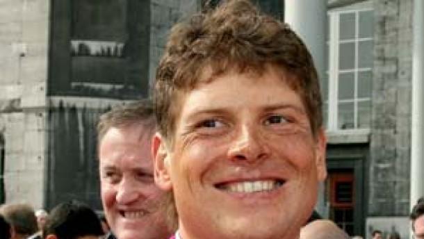 Ullrich: Giro durchstehen, Tour gewinnen - eventuell