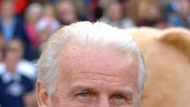 VfB setzt Trapattoni unter Druck