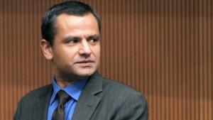 SPD wusste seit Oktober vom Verdacht gegen Edathy
