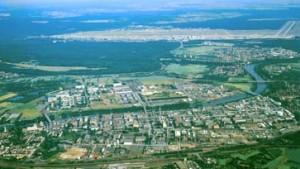 Gewerkschaft: Ticona soll nach Höchst umziehen