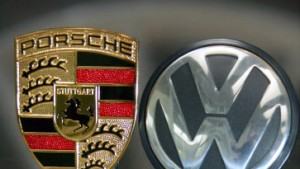 VW intern