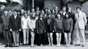 Der Mythos Ostschule
