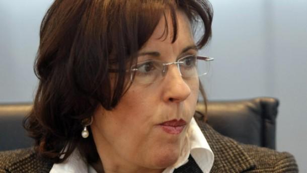 Wieder fordern Sozialdemokraten Ypsilantis Rücktritt
