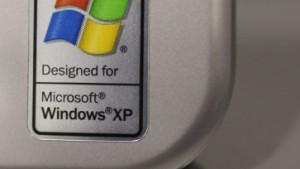 Microsoft muss auf Windows 7 hoffen